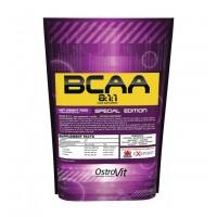 OstroVit BCAA 8-1-1 700g