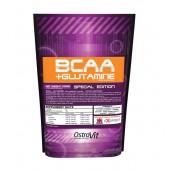 OstroVit BCAA + GLUTAMINE 1000g
