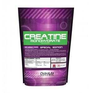 OstroVit CREATINE 1000g