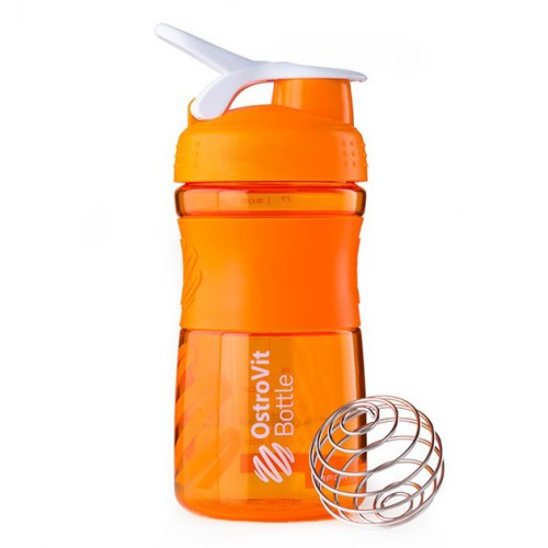 OstroVit Bottle SPORTMIXER 500 ml