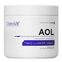 OstroVit AOL 200g