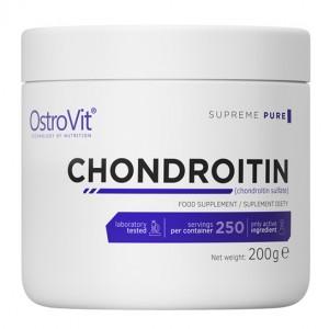 OstroVit CHONDROITIN 200g