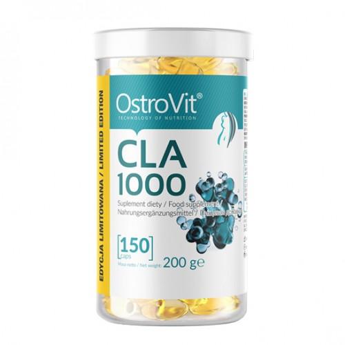 OstroVit CLA 1000 150 tabs