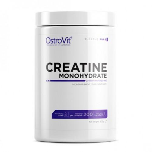 OstroVit CREATINE 500g