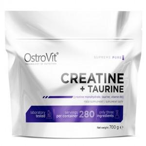 OstroVit CREATINE 700g
