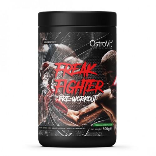 OstroVit FREAK FIGHTER 500 g