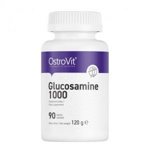 OstroVit GLUCOSAMINE 1000 90 tabs