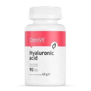 OstroVit HYALURONIC ACID 90 tabs