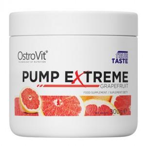 OstroVit PUMP EXTREME 300 g