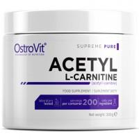 OstroVit ACETYL L-CARNITINE 200g