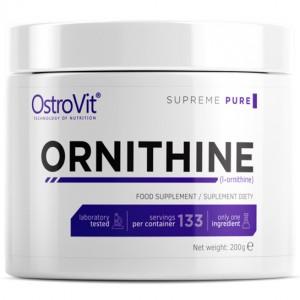 OstroVit ORNITHINE 200g