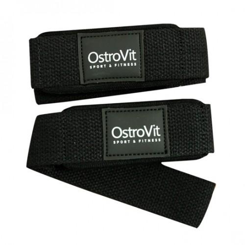 OstroVit TRAINING STRAPS