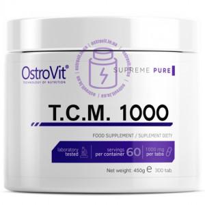 OstroVit T.C.M. 1000 300 tabs