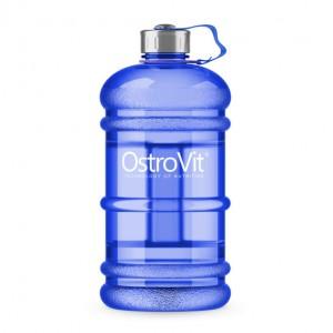 OstroVit WATER JUG 2200 ml