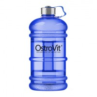 OstroVit WATER JUG 2200 ml