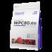 OstroVit STANDARD WPC80.EU 900g